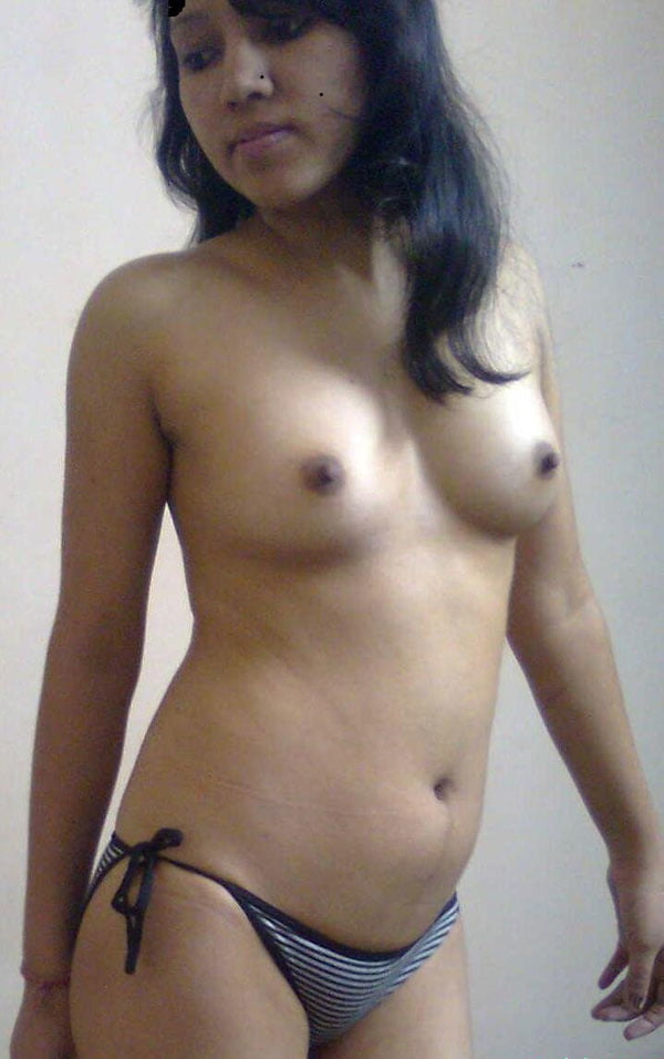 Cute young nude pics-4849