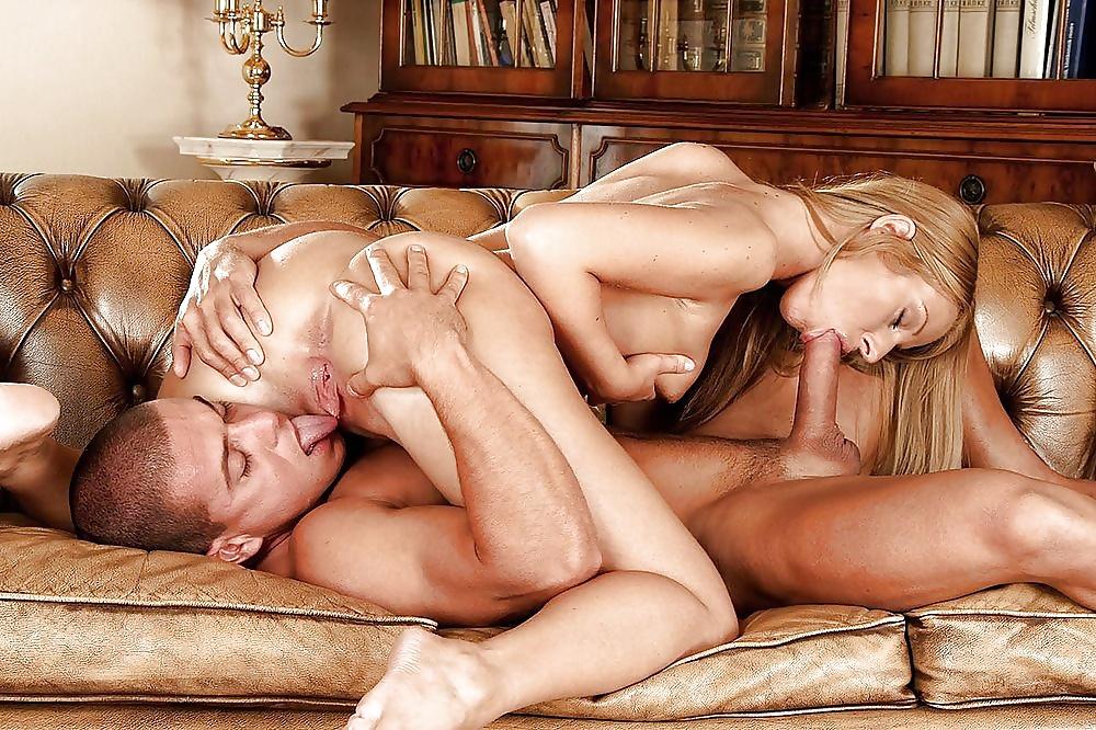 Порно фото мужчина и девушка позы