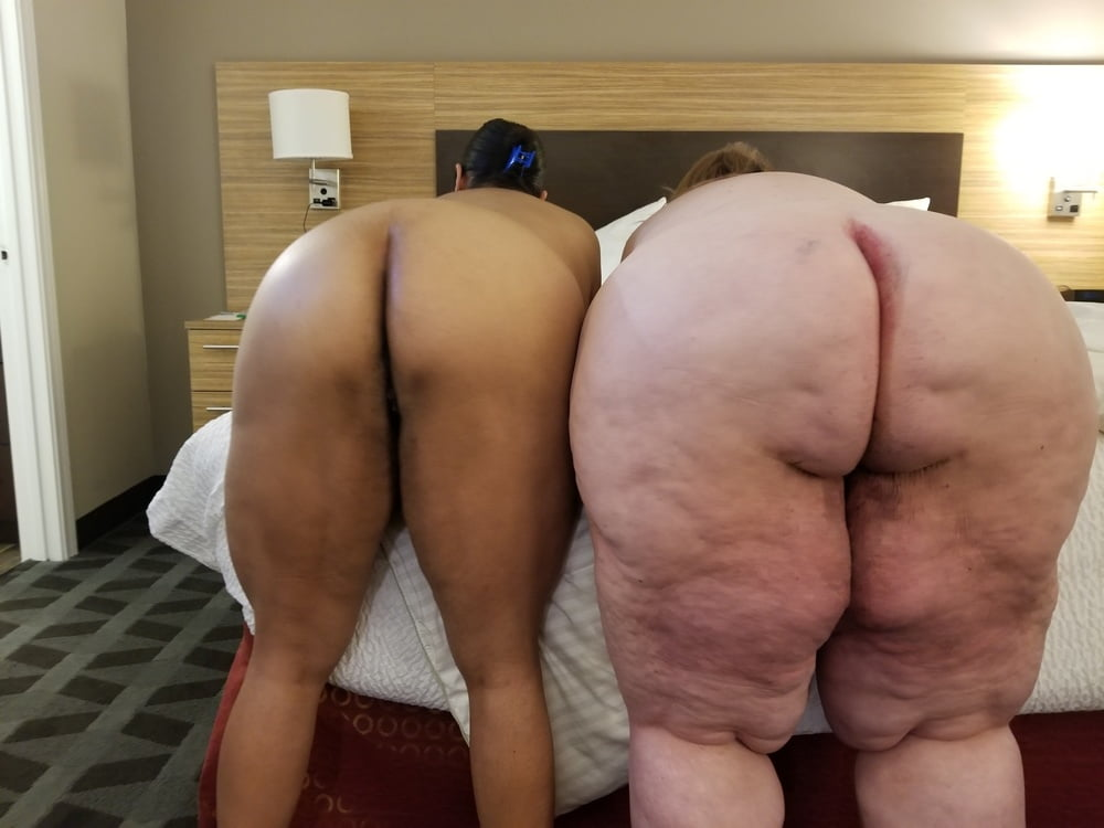 Fat ebony granny pics-3375