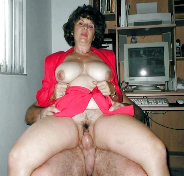 жена видео в возрасте секс
