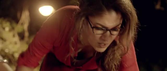 Indian actress huge boobs-7804