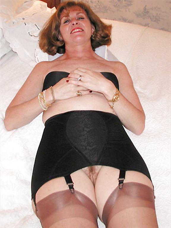 vintage-sexy-mature-panties-hairy-girlsxxx