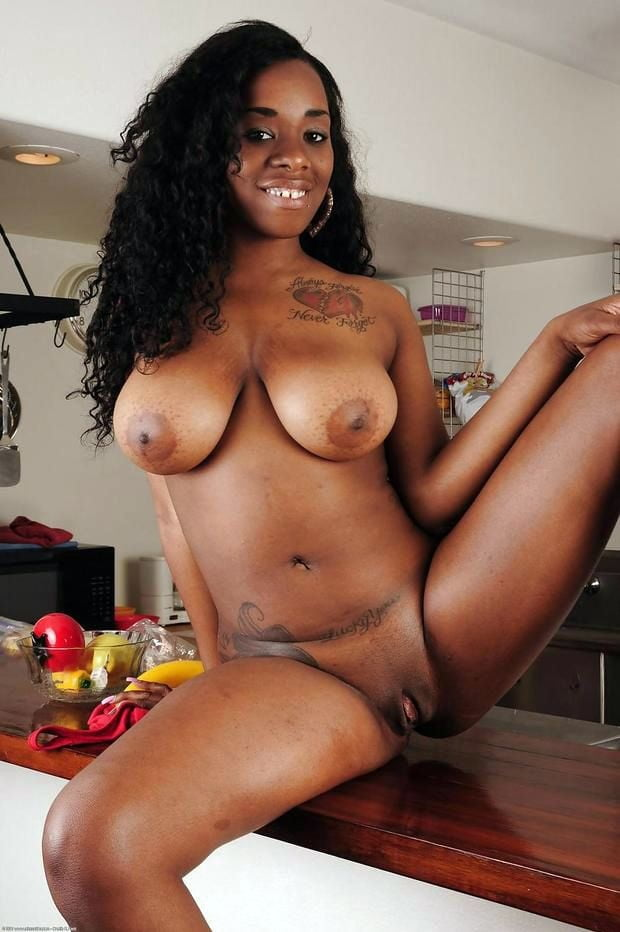 black-girls-from-houston-naked-pics-xxx