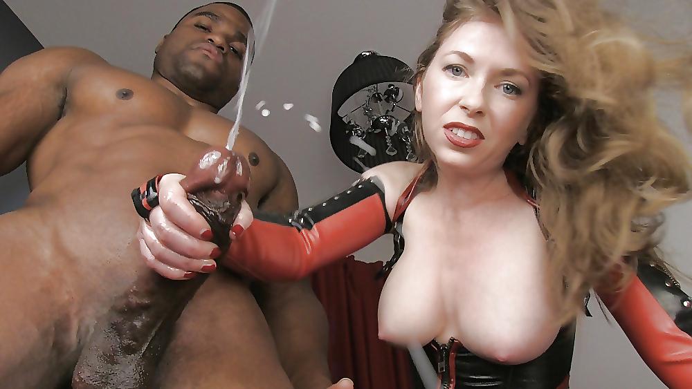 Free Mature Porn Pics With Hottest Milf Pornstars Amateurs