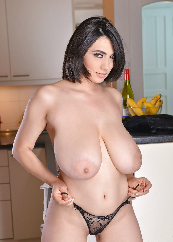 delicious-tits-galleries-cant-sleep-porn-videos