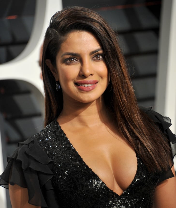 Priyanka chopra fake nude photos-4811