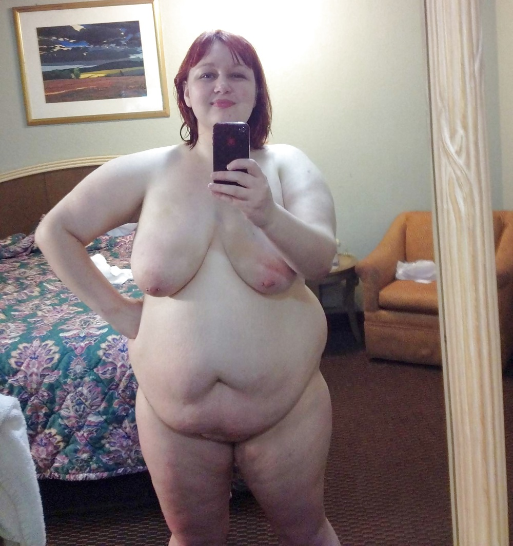 nude-mature-bbw-self-pics-father-daughter