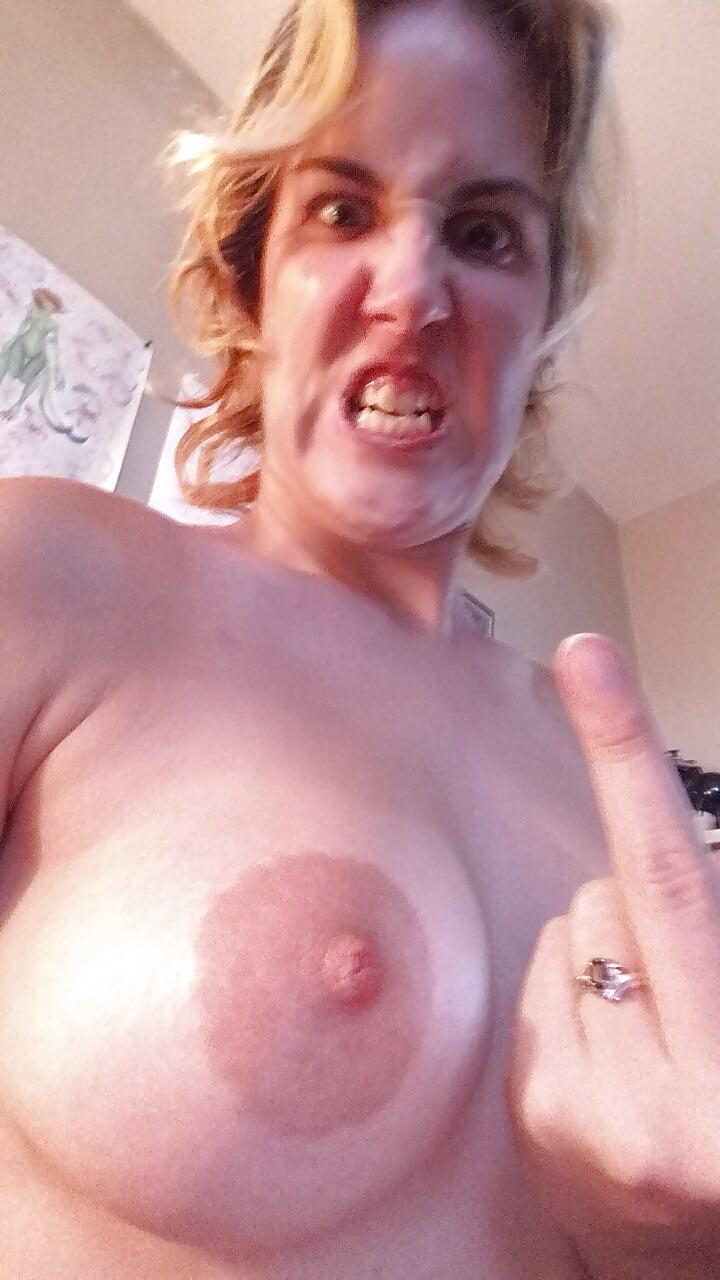 cleo mckeever nude