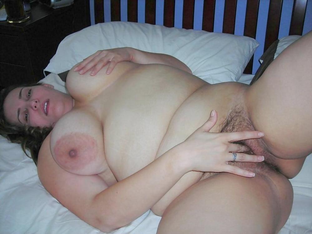amatuer-bbw-tits-free-video-horny-schoolgirl