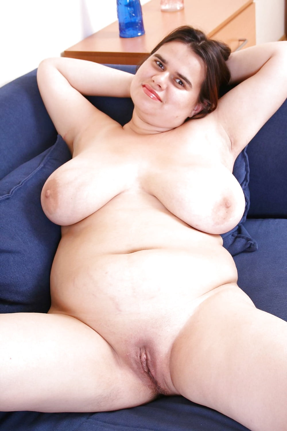 fresh-fat-girls-nude-sex-media-download