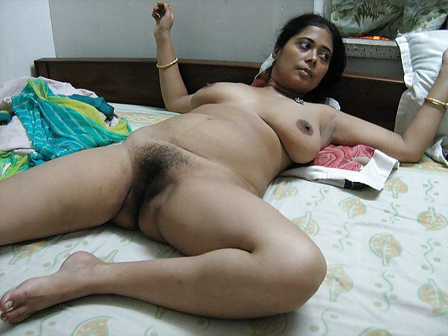 Indian mom daughter nude
