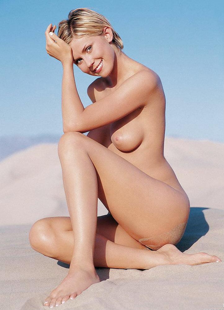 nude-fanny-rinne