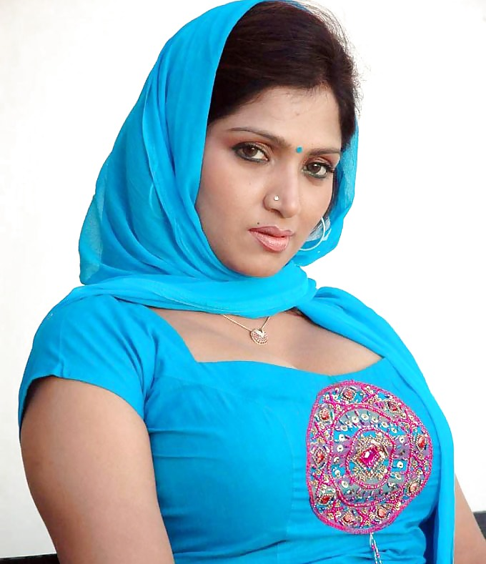 Bollywood b grade porn-5893