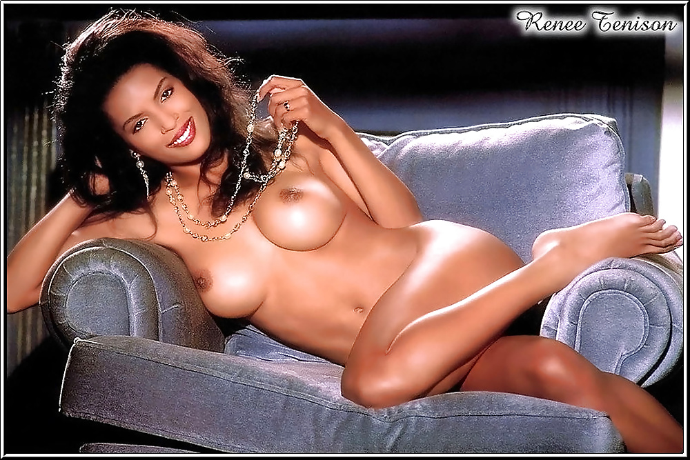 Farrah Fawcett Nude Playboy Photos Vintage Wall Art Decor
