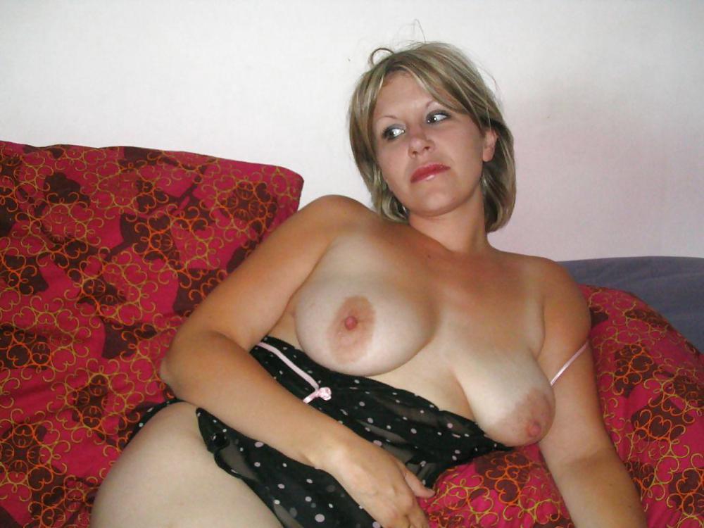 France Milf With A Big Tits - 12 Pics - Xhamstercom-5638