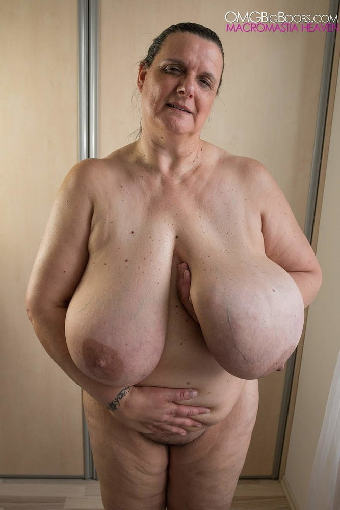 natural tits hd video add photo