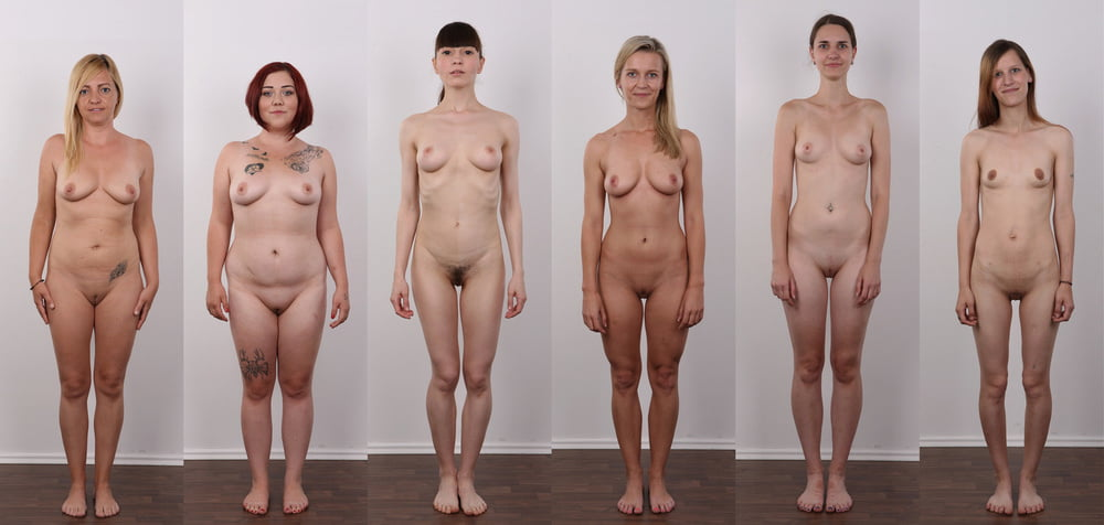 audition-model-nude