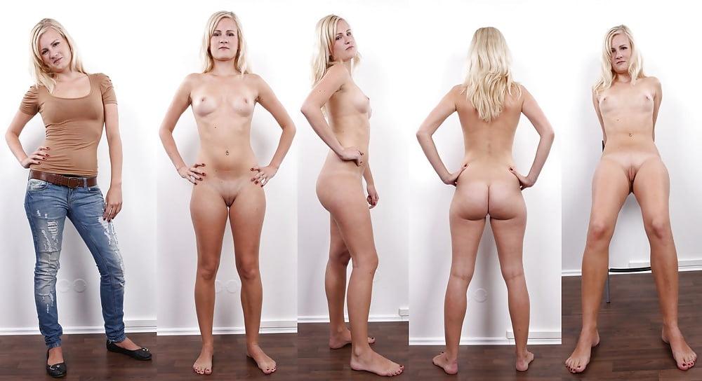 sex-videos-flat-ab-nude-women-boy-masturbatin
