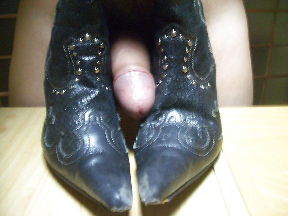 Western chief rain boots womens-2678
