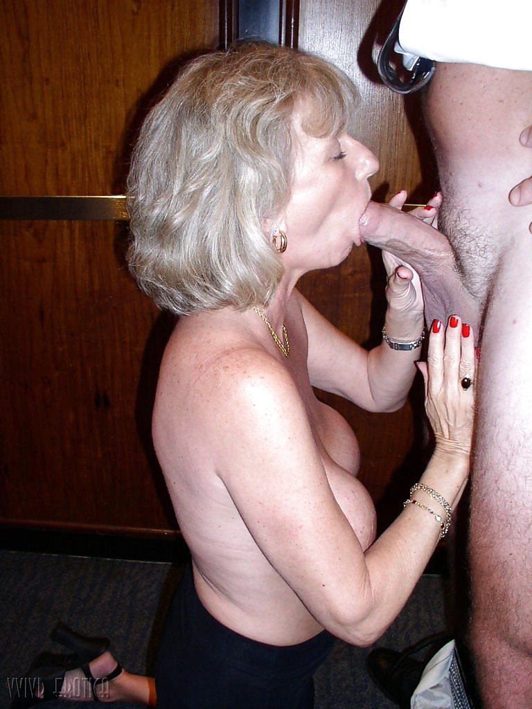 Mother in law blowjob, sex rassia girls