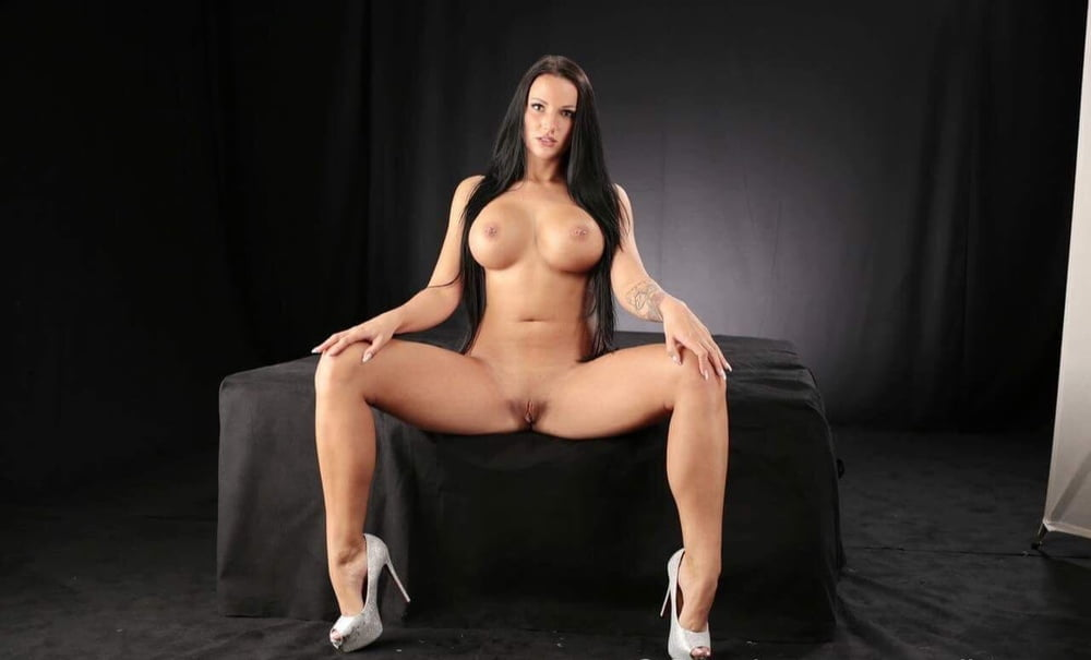 Jolee Love Porn Pic