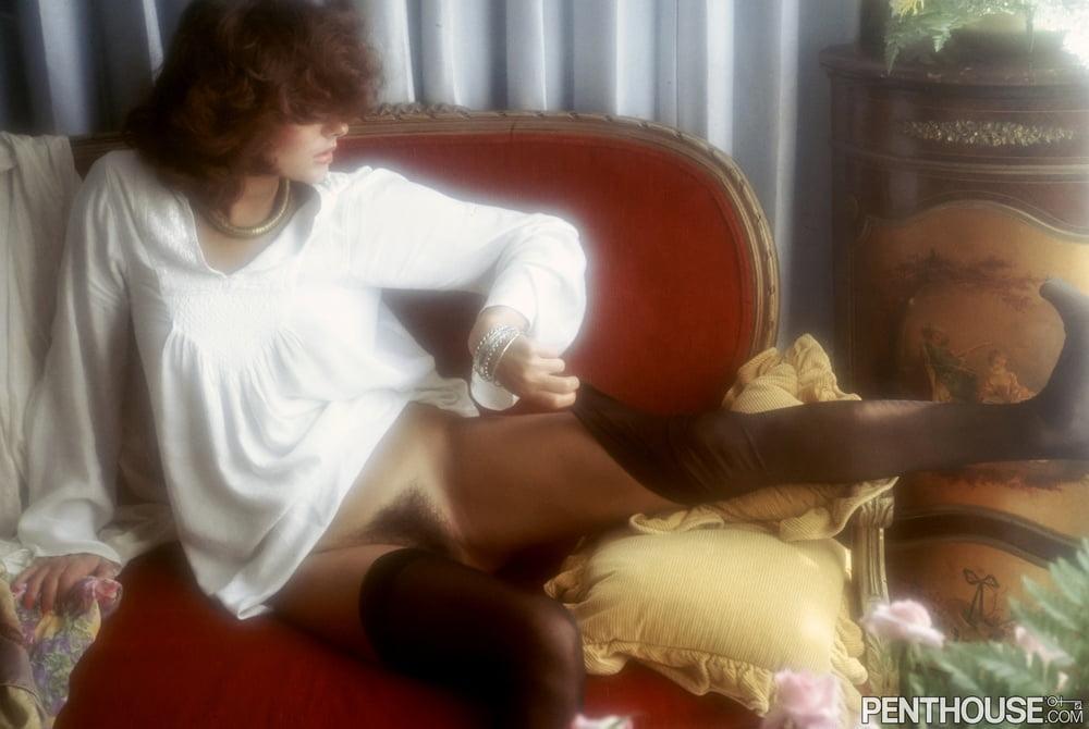 Intrigo a cortina con betty anderson laura angel lady rox fa - 2 part 10