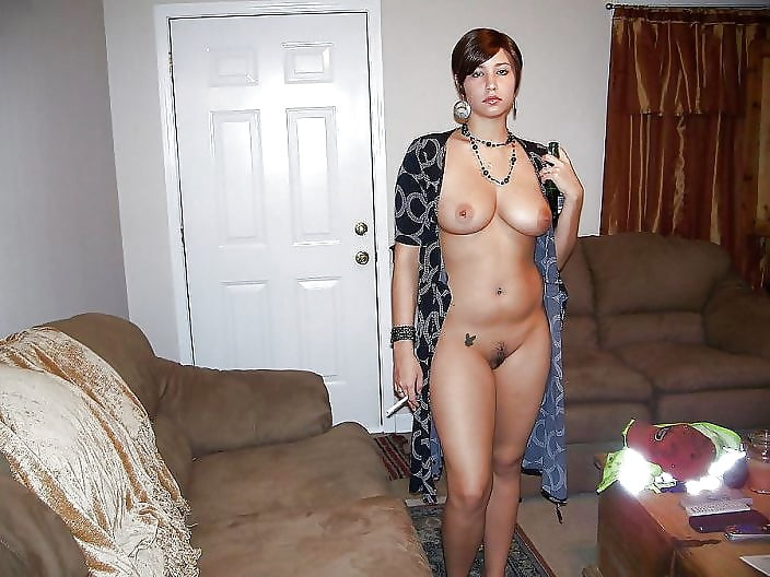 golie-seksualnie-figuri-zrelih-dam-porno-foto-zrelih-sochnih-britih-pisek