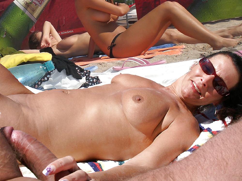 Beachsex in kerala — 7