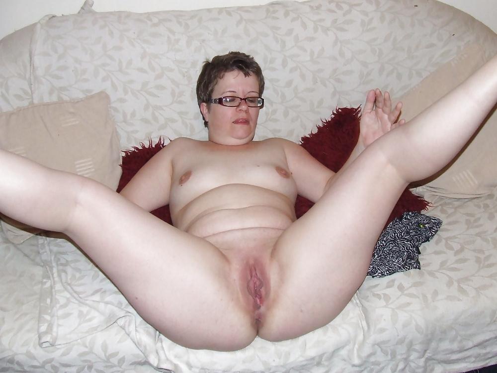 Mature wife dirty talk-2719
