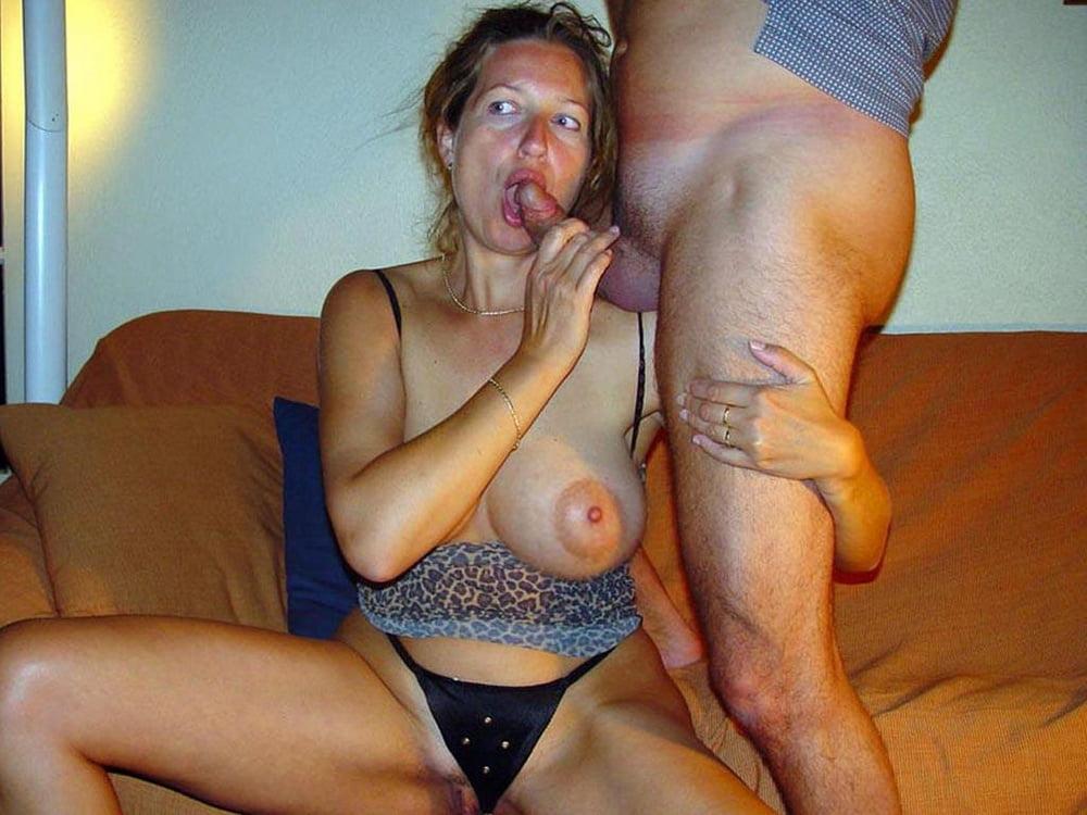 ametuer-freaky-xxx-how-often-do-women-like-sex