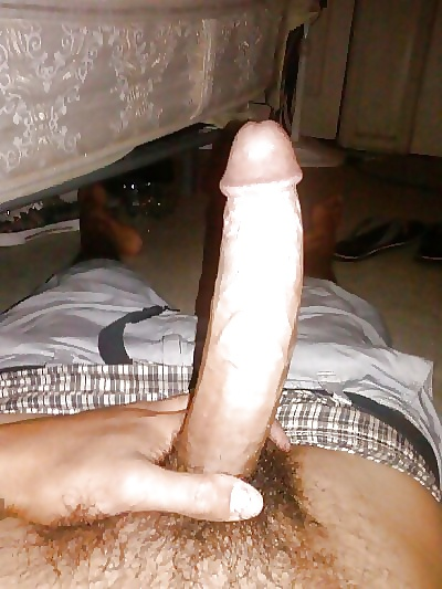 Pakistani sex dick long — 5