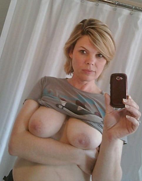 Cindy bastien hot blonde sexy milf fucked pornone ex vporn