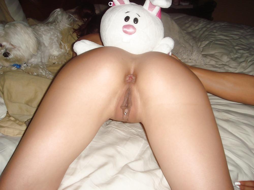 Hot sex party porn-9361