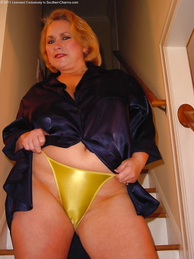 mature-panty-pic-series