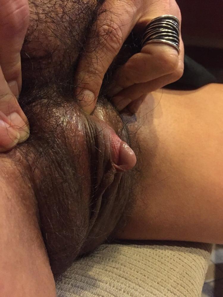 Retro clit sex pics