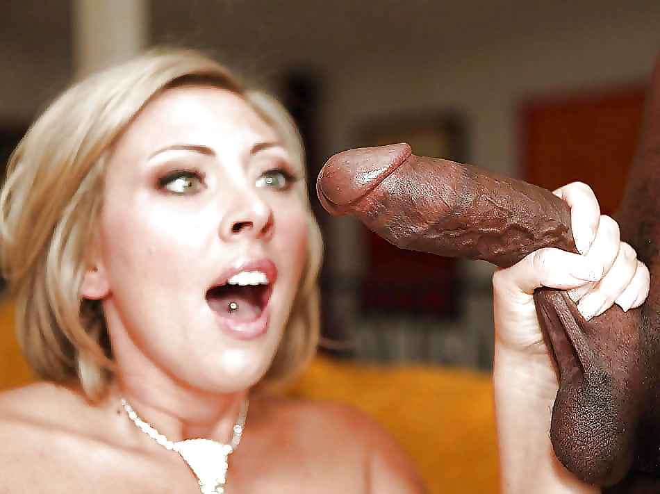 happy-free-harcore-big-black-dicks