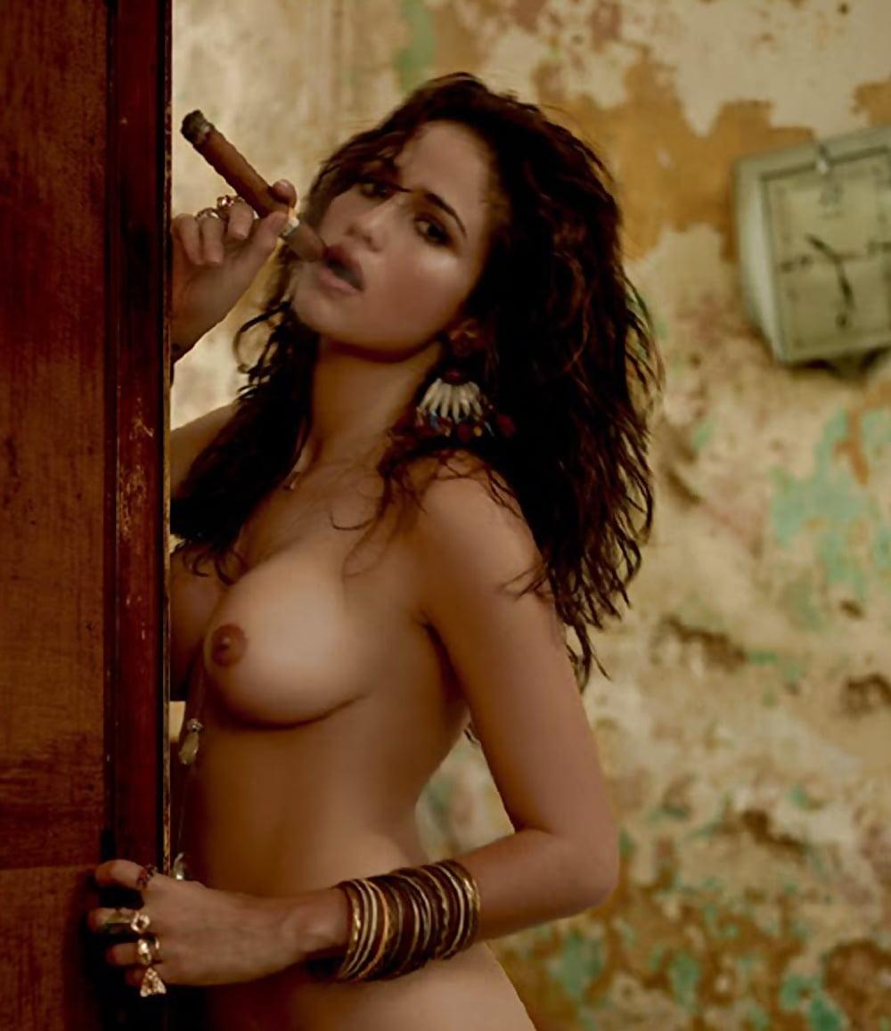Free Preview Of Kika Farias Naked In Sonhos Roubados