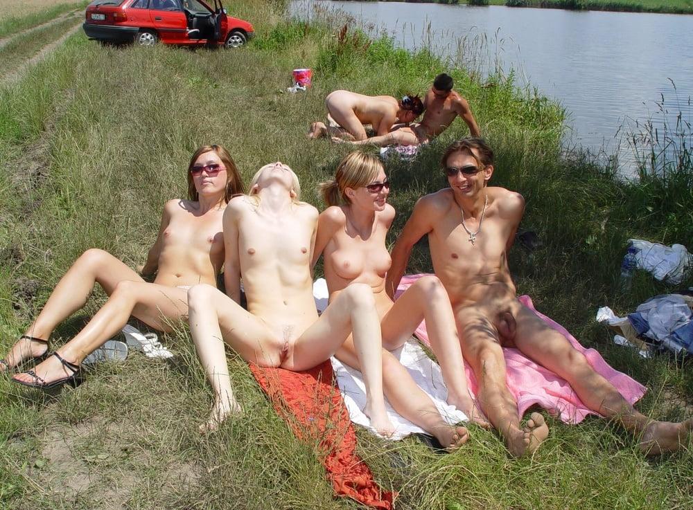 Наши студенты голые отдыхают частное видео, шалавы в волжском