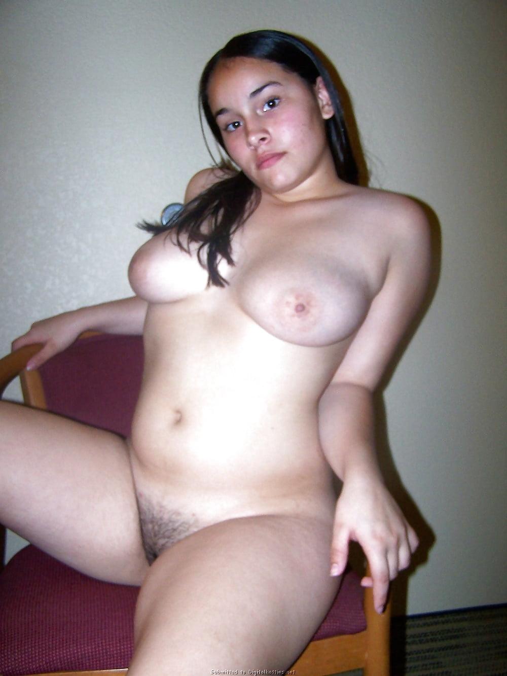 Latina girls pics and chubby women galleries
