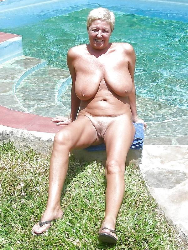 Tumblr nude swedish