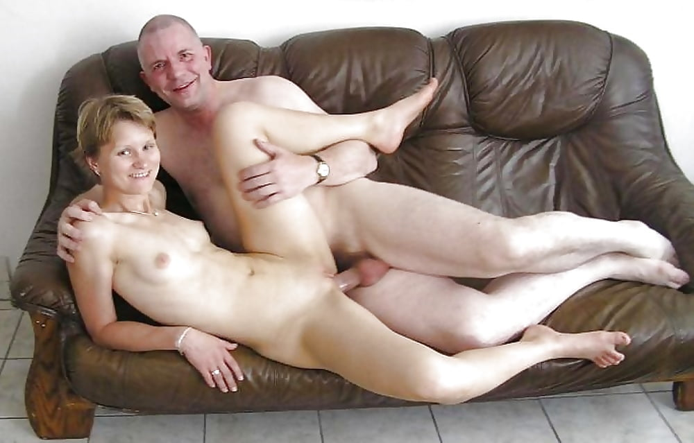 Long mature sex tube