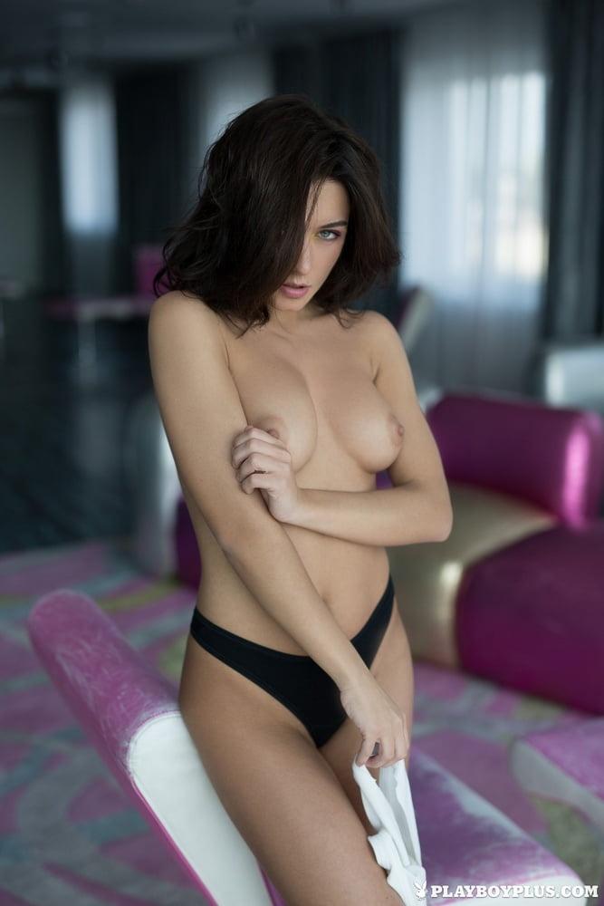 Fappening Sideboobs Normani  nude (87 images), iCloud, braless