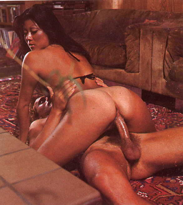 Porn Pics & Moveis Lesbian bar in atlanta
