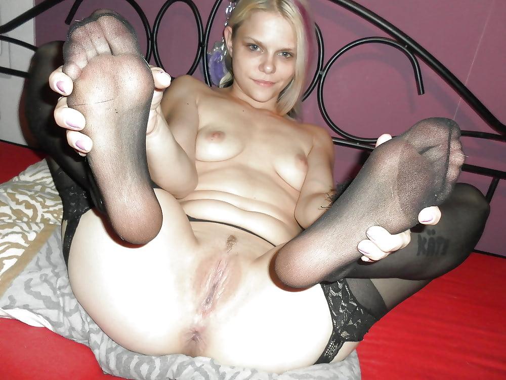amatuer-fetish-nude