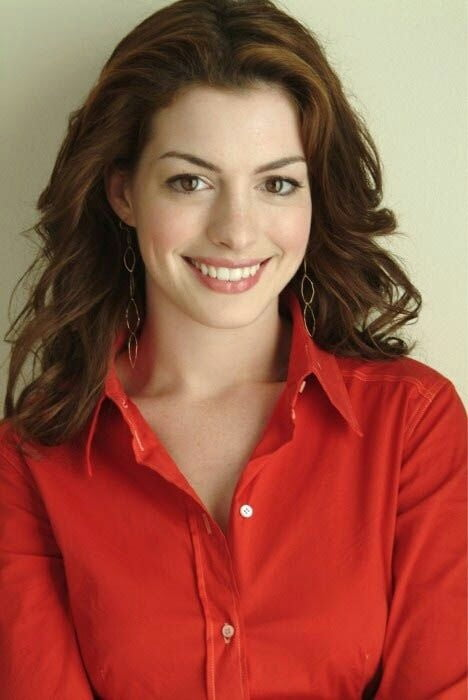 Anne hathaway naked pics-7962