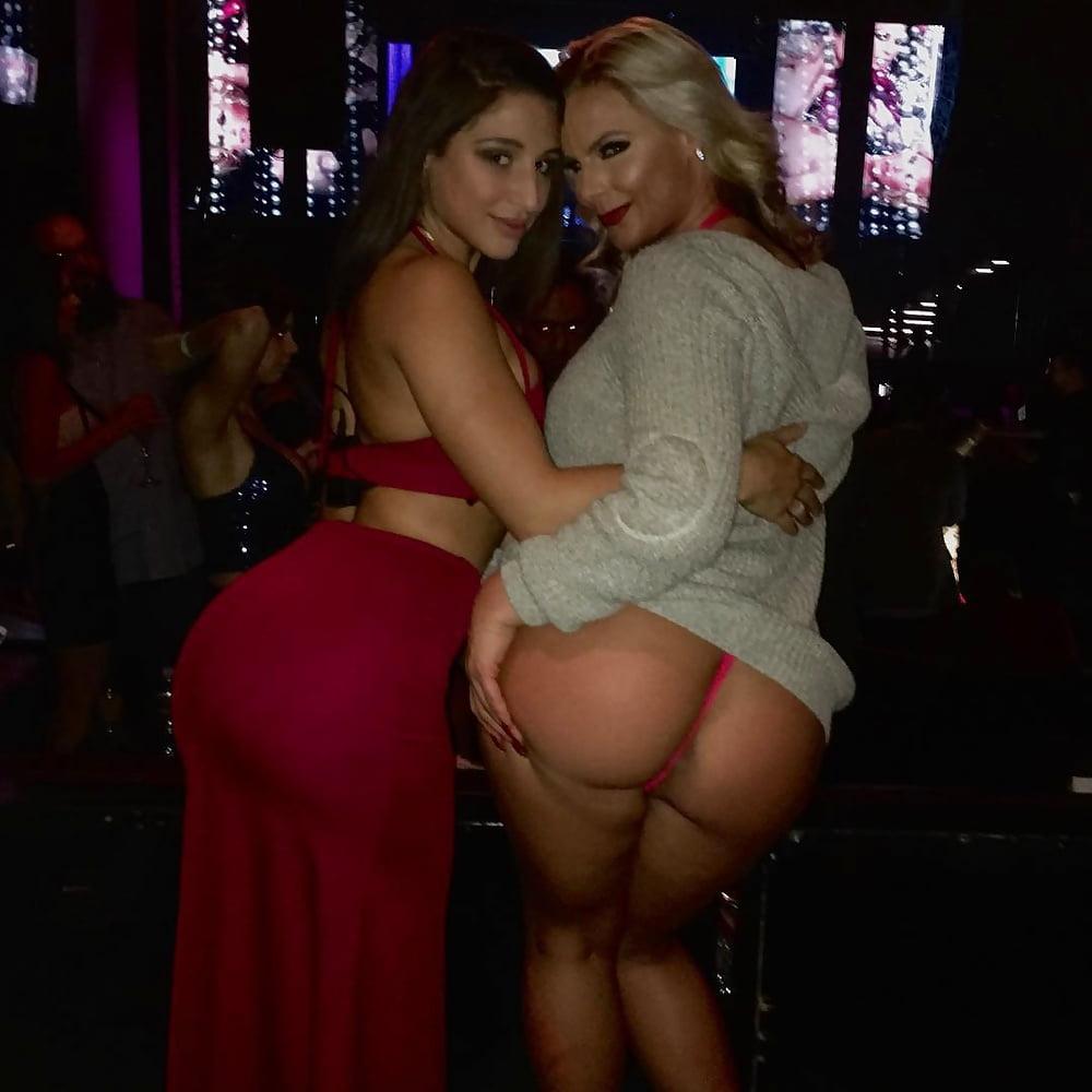 Anal dress porn-2589
