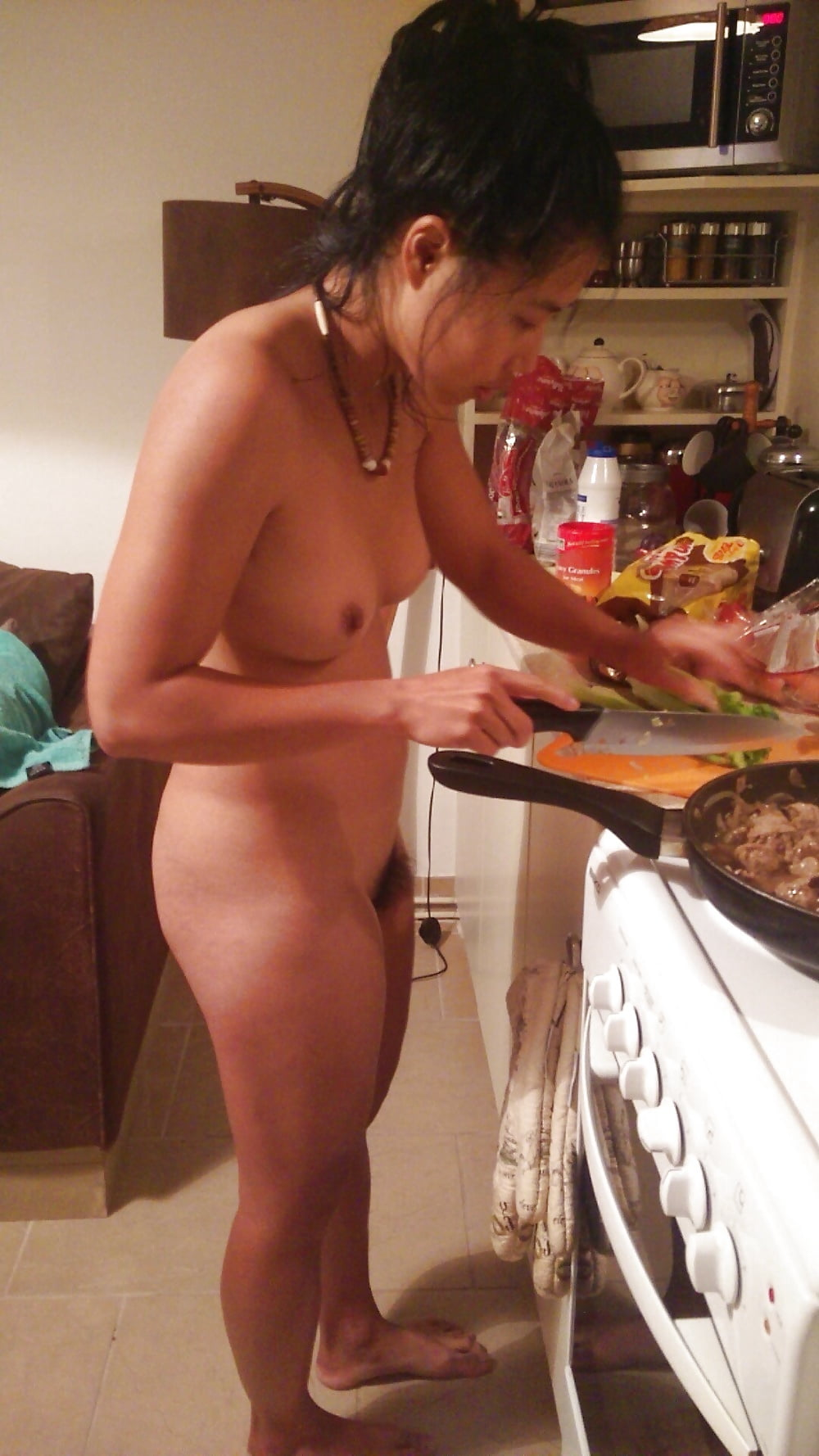 young-hot-girl-cooking-penis-girl-fuckig-position