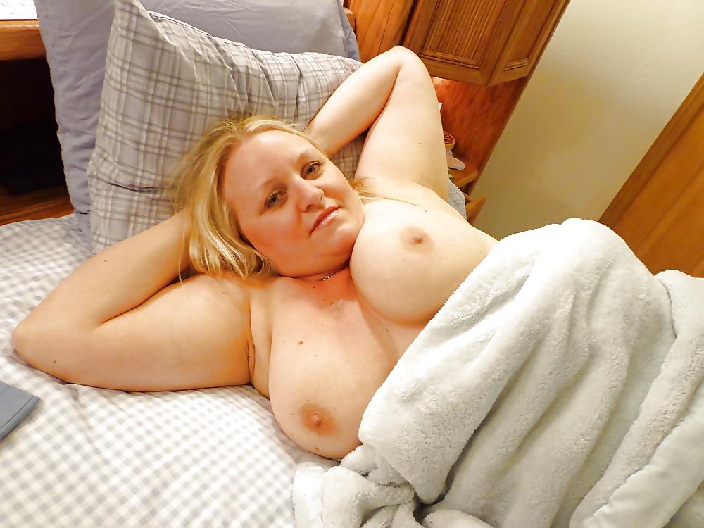 plumper-wife