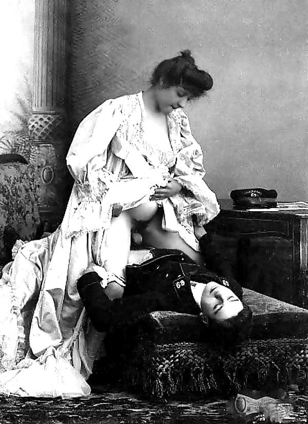 земский лекарь секс фото эротическое фото