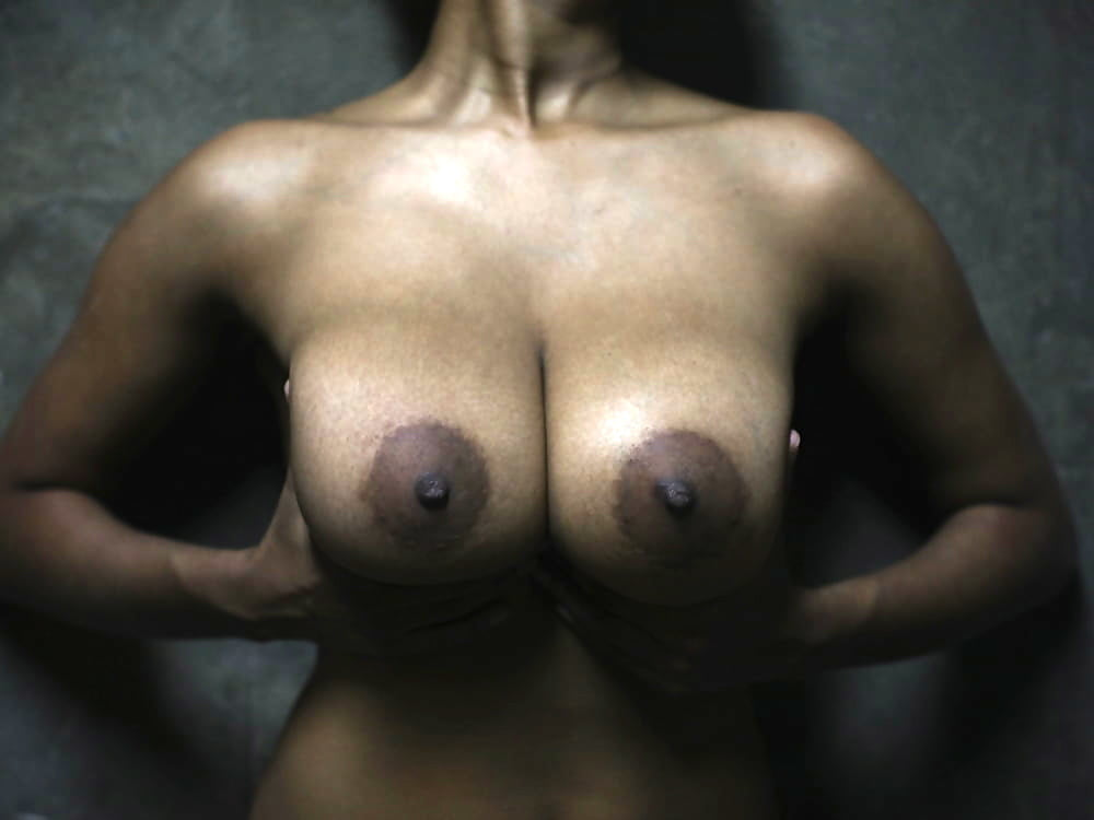 Malay staircase porn